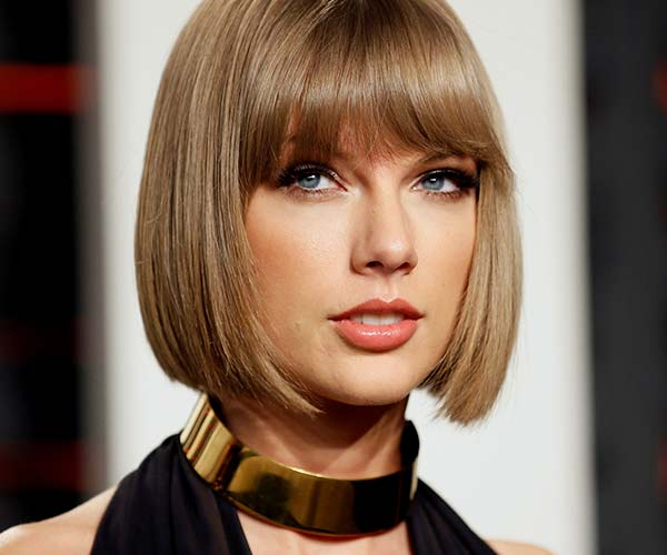 f2f0f1847627 Celebrity · Taylor Swift Just Made The ...