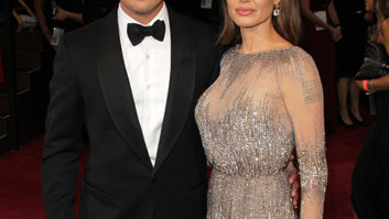 Brad Pitt & Angelina Jolie Just Reached This MAJOR Decision In Their Divorce Settlement