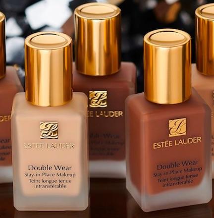Estée Lauder Double Wear Custom Match - SHEfinds