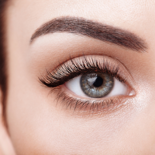6 Cheap Natural Lash Growth Serums With Incredible Reviews And Reputations