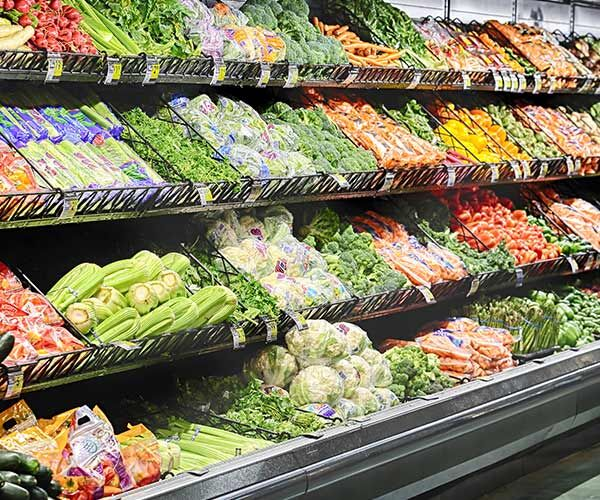 The One Food No One Should Be Buying At The Grocery Store Anymore Because It's SO Bad For You