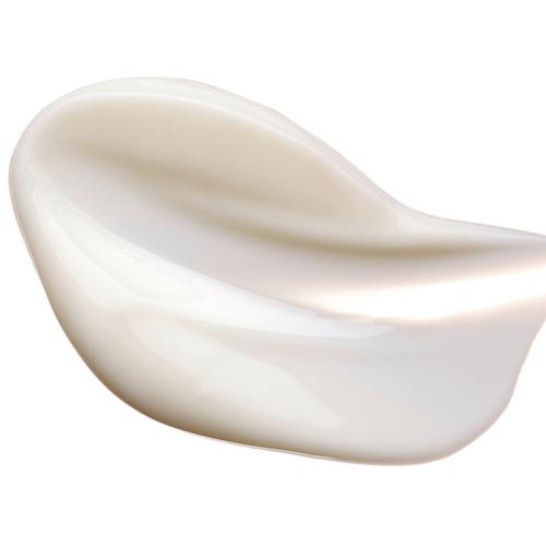 retinol daily moisturizer