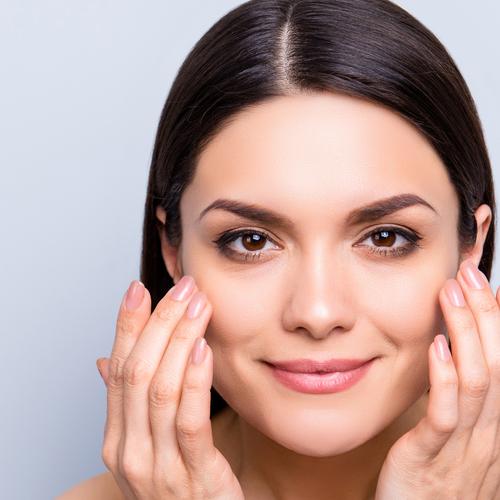 best overnight face mask