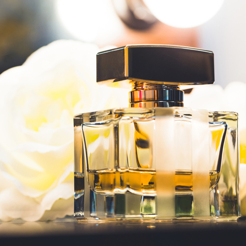 In Honor Of National Fragrance Day, Here Are The Fragrances Our Editors Can't Live Without