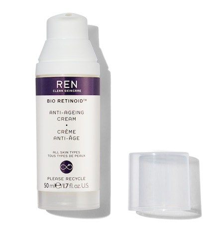 best over the counter moisturizer with retinol