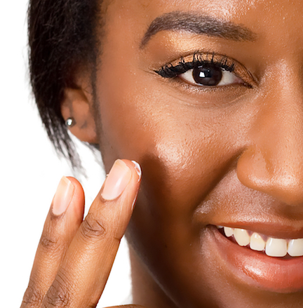 best drugstore moisturizer for glowing skin