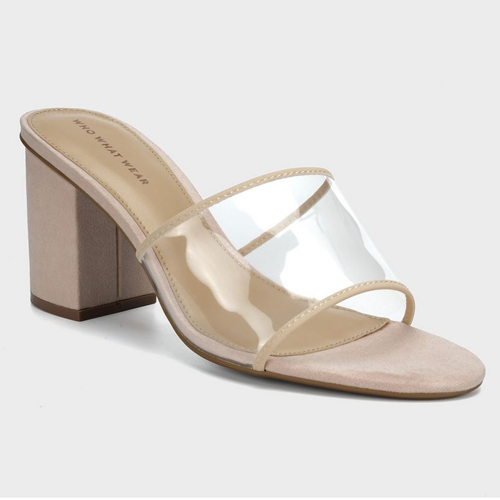 ead4b69fc62 The Super Affordable Target Sandals Everyone Needs For Summer - SHEfinds