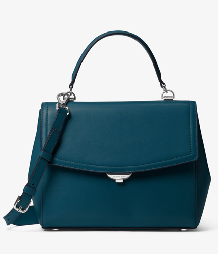 bd175fac4875 When Is The Michael Kors Semi-Annual Sale 2019  - SHEfinds