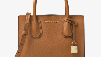 The Michael Kors Memorial Day Sale Is Going To Be AMAZING This Year
