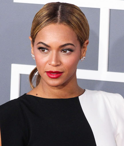 Beyoncé Just Dropped This MAJOR Bombshell About Her Pregnancy With Twins Rumi & Sir