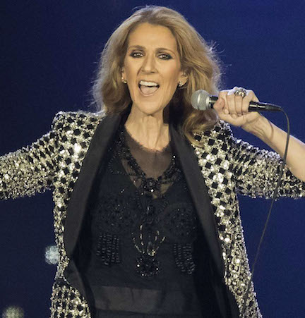 Céline Dion Just Made The Most Heartbreaking Announcement EVER!