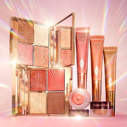 new beauty products summer 2019