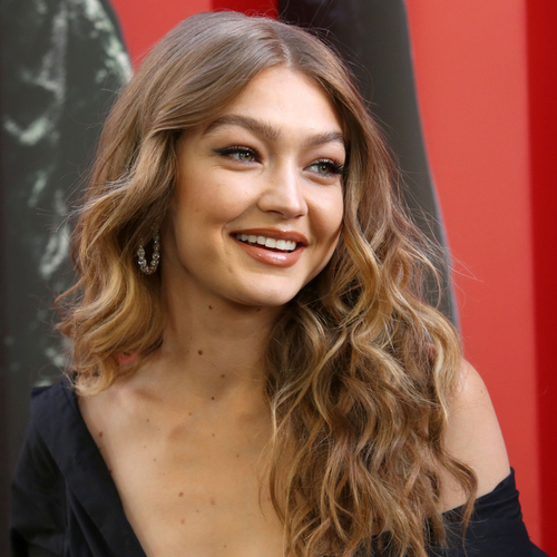 Have You Seen The Tiny Yellow Bikini Gigi Hadid Wore? It Might Be Too Hot For Instagram!
