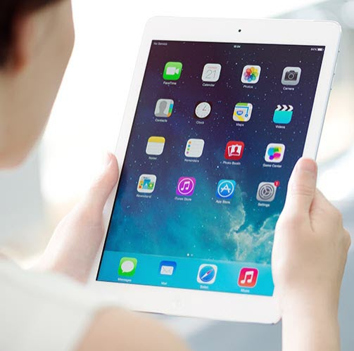 The Worst Apps You Should Delete From Your iPad RIGHT NOW