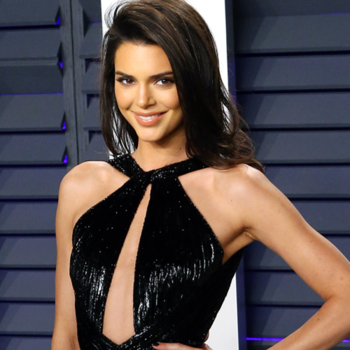 Did These Celebs Not Realize Their Tops Were COMPLETELY Sheer? You Can See EVERYTHING!