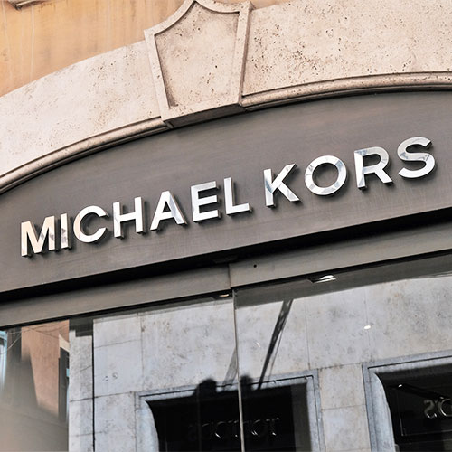 Is Michael Kors Having A Memorial Day Sale? Here's Everything We Know So Far!