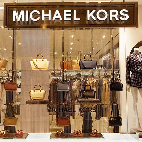 When Is The Michael Kors Semi-Annual Sale 2019 Happening? Expect 50% Off Bags And More!