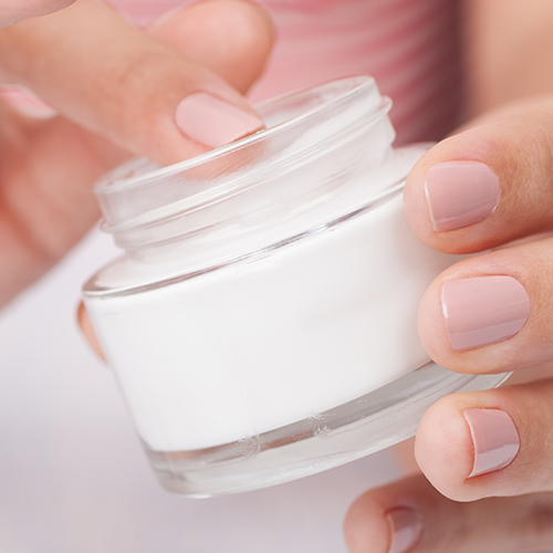 The Life-Changing Face Cream Dermatologists Say To Use Every Day For Younger-Looking Skin