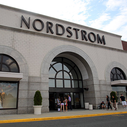 93ff7f4dcbe5 Everything We Know So Far About The 2019 Nordstrom Half-Yearly Sale