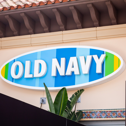 e740f95c552e Old Navy s One Dolla Holla Sales are epic. The brand puts items like fuzzy  socks and colorful flip flops at a price that anyone can afford–and we love  them ...