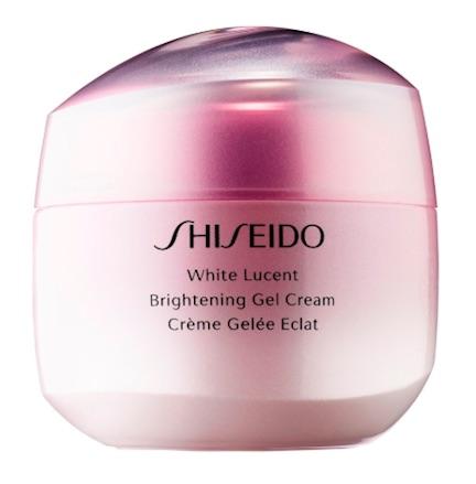 brightening moisturizer
