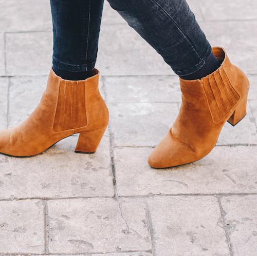 d7d9f68f2ac boots