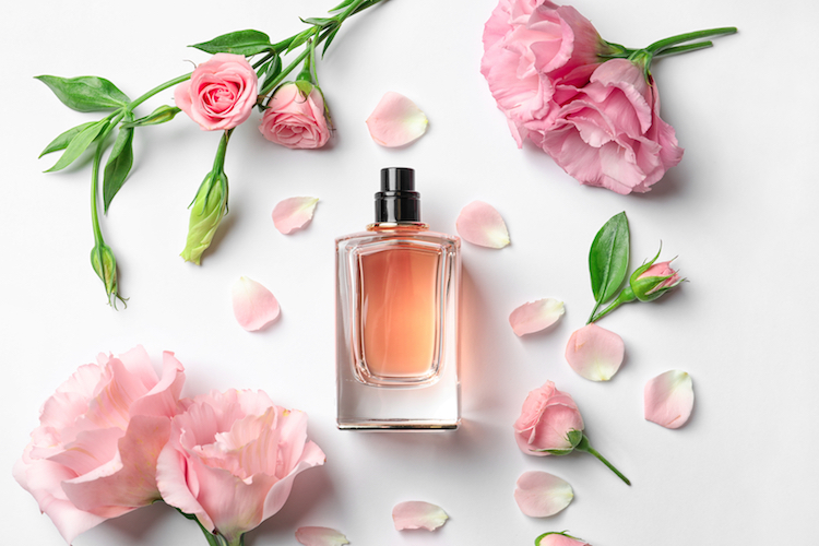 5 Fresh Fragrances Every Woman Should Be Wearing This Season