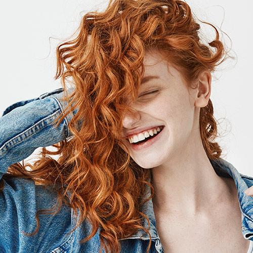 best hair growth supplements on amazon