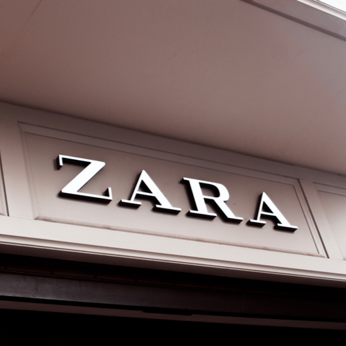 Zara's Summer Sale 2019 Is Almost Here--& You Can Expect Up To 70% Off!