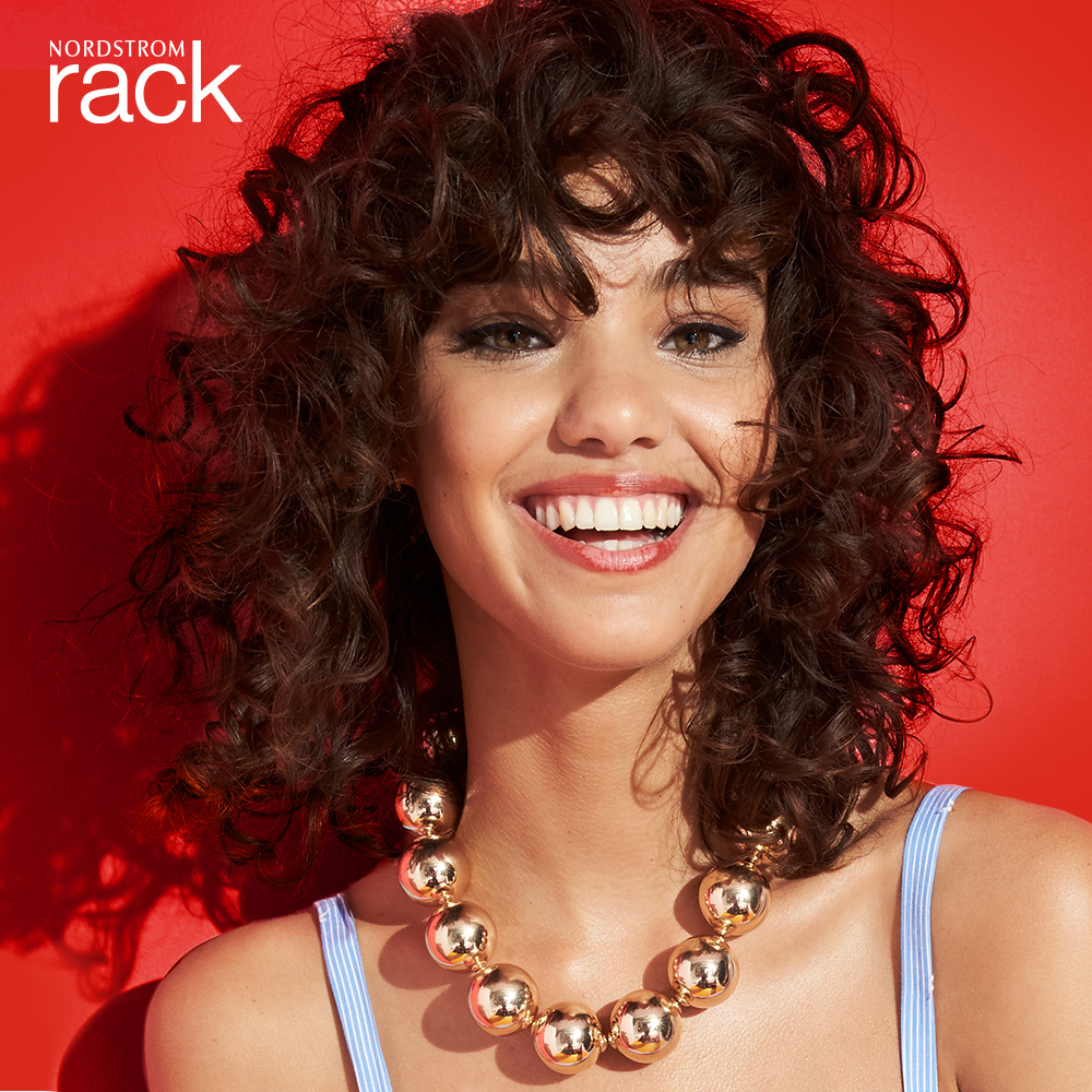 It's Here! Nordstrom Rack's Epic 25% Off Clear The Rack Sale Starts Now