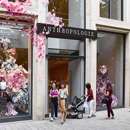 anthropologie summer tag sale 2019