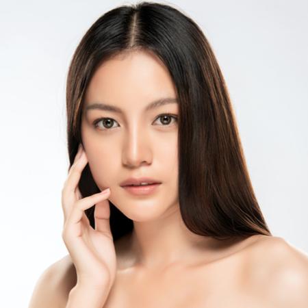 retinol under-eye cream