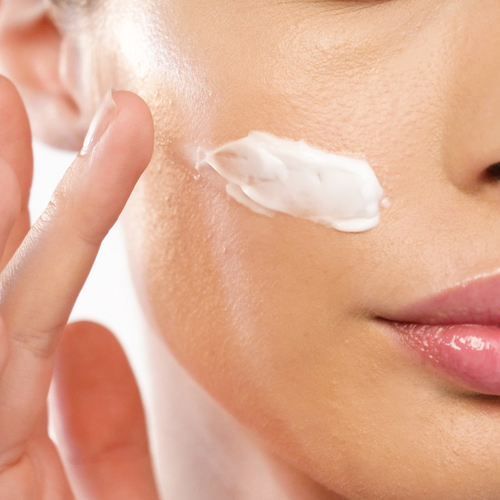 This New Anti-Aging Moisturizer Works Better Than Botox For Over 30