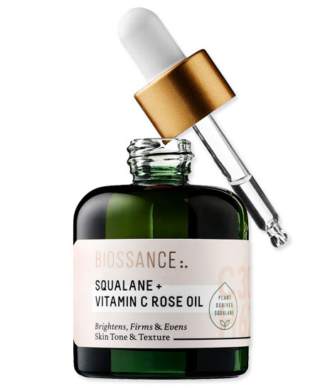 best serums for over 30