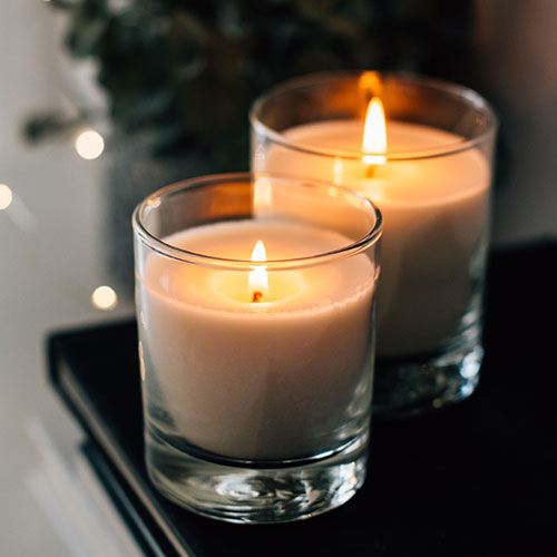 We Found The World's Best Smelling Candle--Prepare To Get Addicted