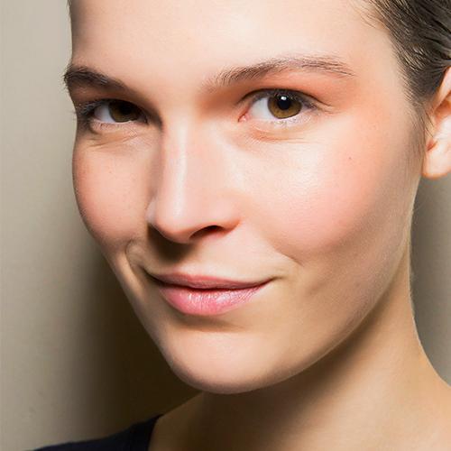 The $8 Skin-Firming Eye Gel Makes Fine Lines & Wrinkles DISAPPEAR