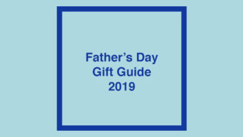 The Best Father's Day Gift Ideas For Every Dad