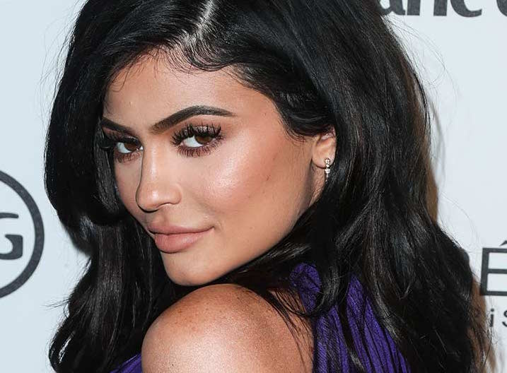 You'll Never Guess What Kylie Jenner Was Caught Putting In Her Beauty Products