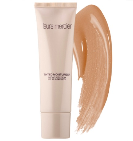 best tinted moisturizer for over 50 skin