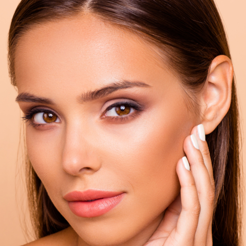 This Top-Rated Moisturizer Basically Makes Fine Lines & Wrinkles Disappear Like Botox