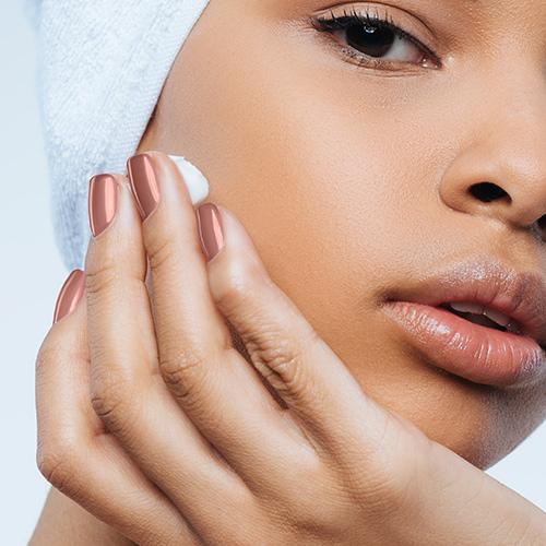 best facial moisturizer for over 30