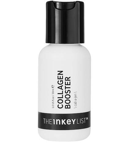 best serum for collagen production