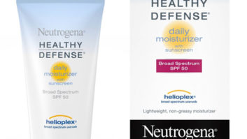 5 Moisturizers Dermatologists Swear By For Younger-Looking Skin Over 50