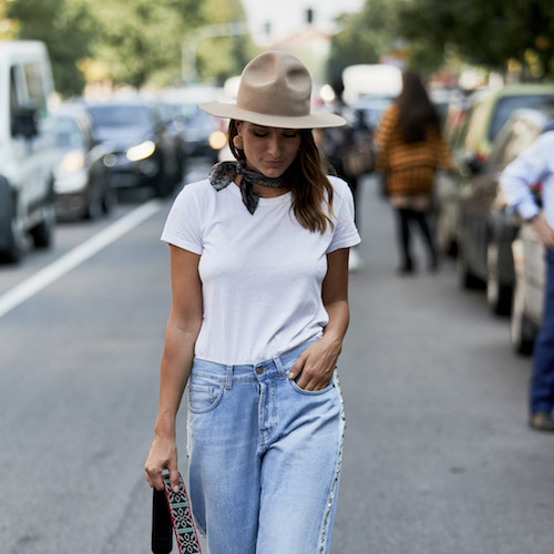 Trust Us, This Is The Only Pair Of Jeans You Should Buy For Summer