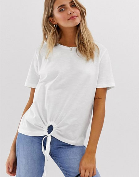 asos summer sale 2019