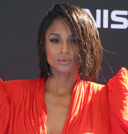 Celebrities Wore Next To Nothing At The BET Awards—It's Unreal!