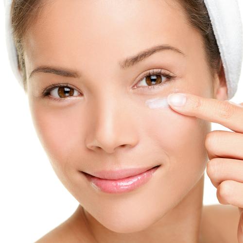 best eye gel for dark circles
