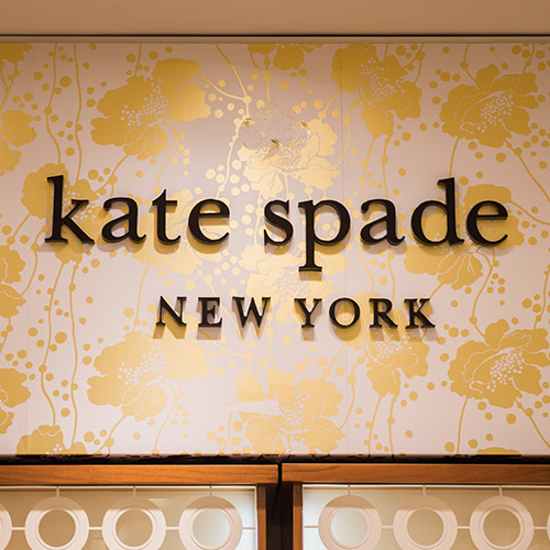 Kate Spade For $25? Yes Please! Everything You Need To Know About The 2019 Surprise Sales