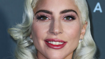 Lady Gaga Just Made The Most Heartbreaking Announcement EVER!