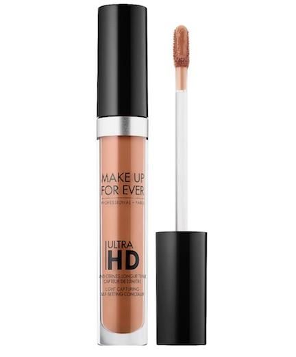 best concealer for mature under-eyes